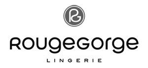 Logo Rouge Gorge